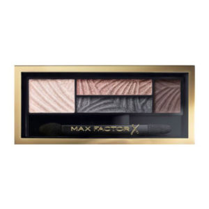 Max Factor Smoky Eye Drama Kit No 02 Lavish Onyx