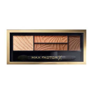 Max Factor Smoky Eye Drama Kit No 03 Sumptuous Golds