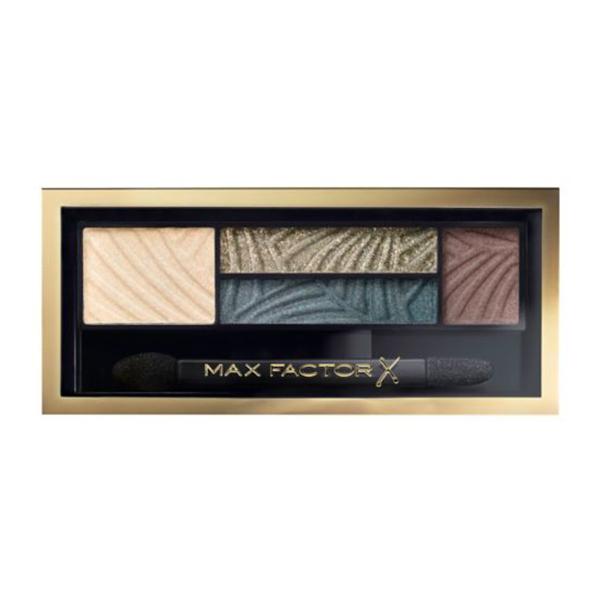 Max Factor Smoky Eye Drama Kit No 05 Magnetic Jades