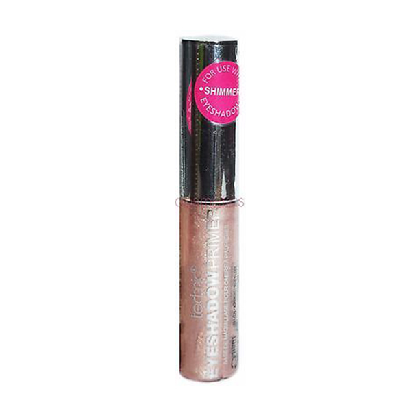Technic Shimmer Eyeshadow Primer