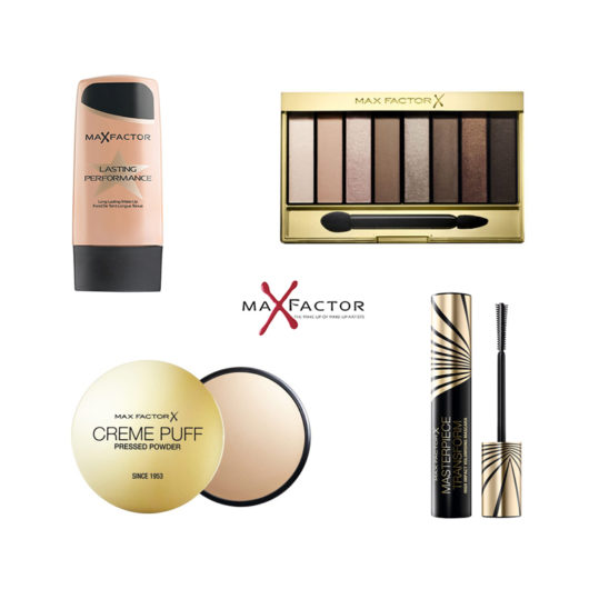 max_factor_ultimate_collection