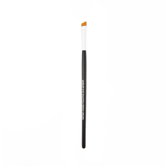 Royal Angled Eye Brow Brush
