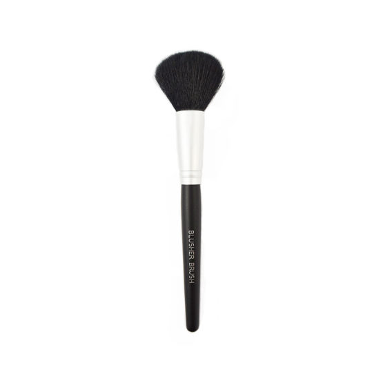 Royal Blusher Brush