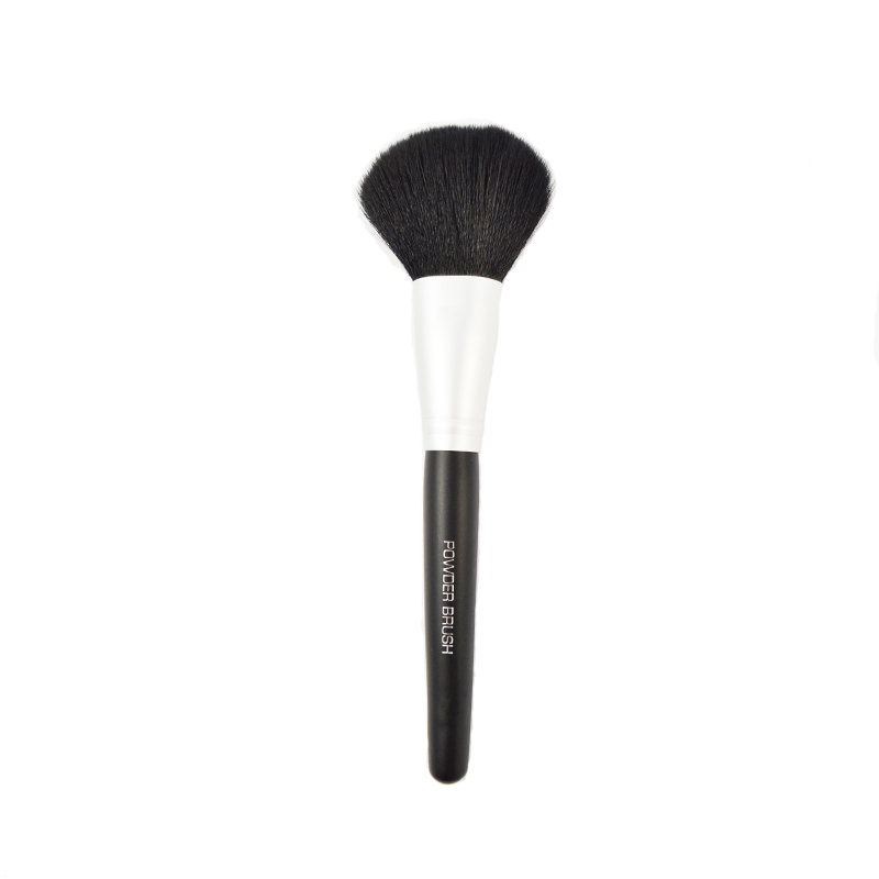 Royal Powder Brush