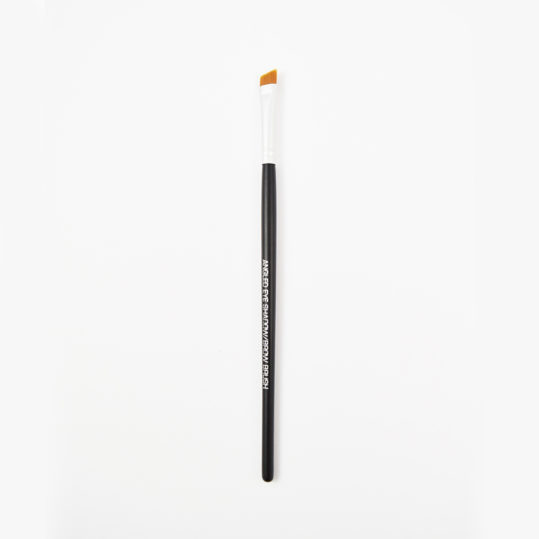Royal Angled Eyeshadow Brush