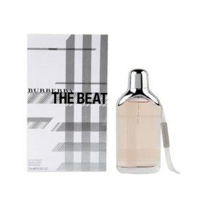 burberyy_the_beat