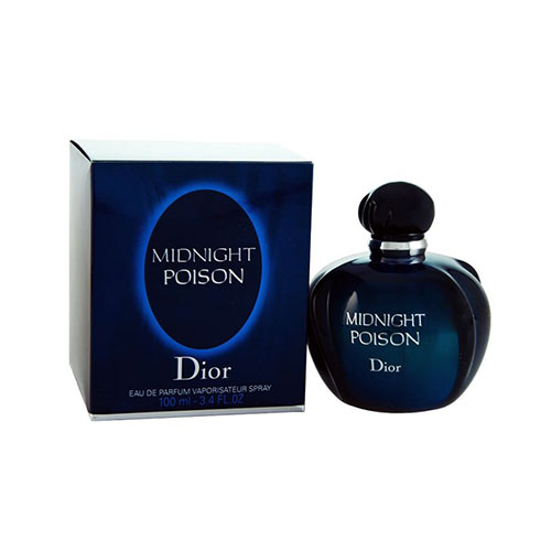 Τύπου Dior Midnight Poison