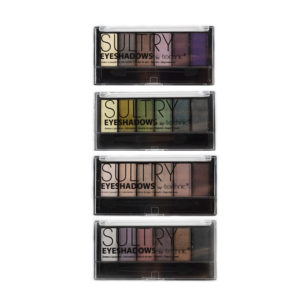 Technic Sultry Collection
