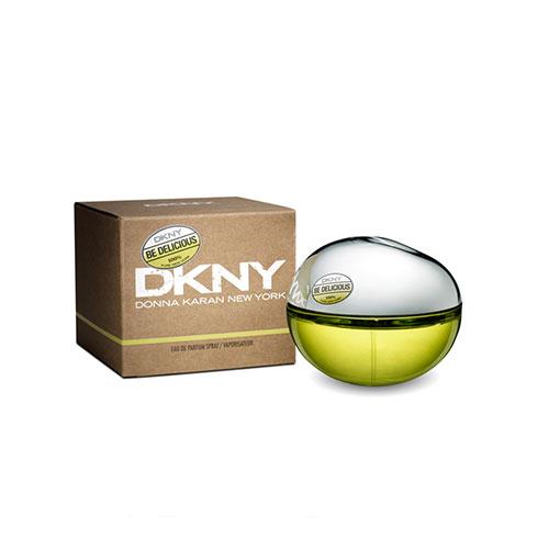 Τύπου DKNY Be Delicious