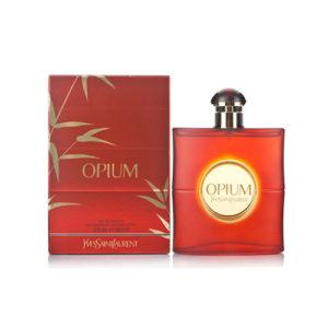 Τύπου YSL Opium