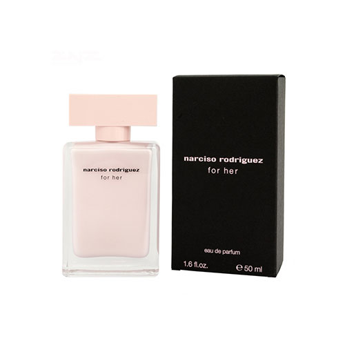 Τύπου Narciso Rodriguez For Her