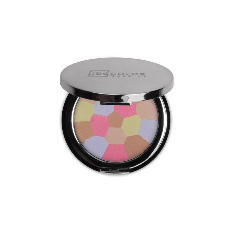 IDC Color Lighting Touch Mosaic Compact