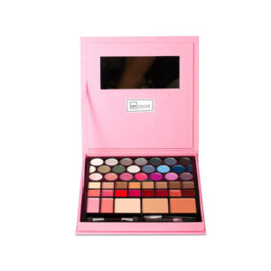 IDC Color Make Up Your Life All In One