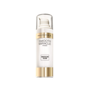 Max Factor Smooth Miracle Primer 30ml