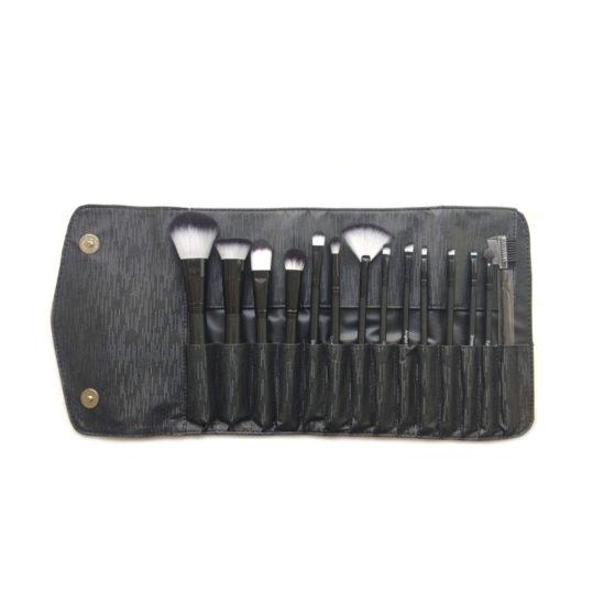 Royal Professional Cosmetic Brush Set 15pcs