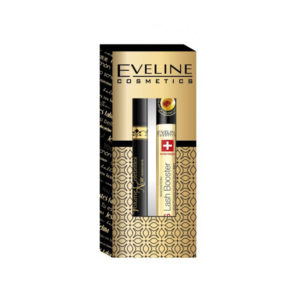Eveline Celebrities Giftset