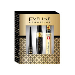 Eveline Grand Couture Giftset