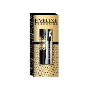 Eveline Revelashes Eye Giftset