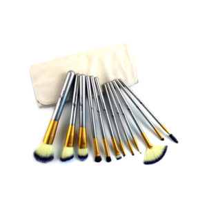 London Pride Royal Premium Collection Brush Set