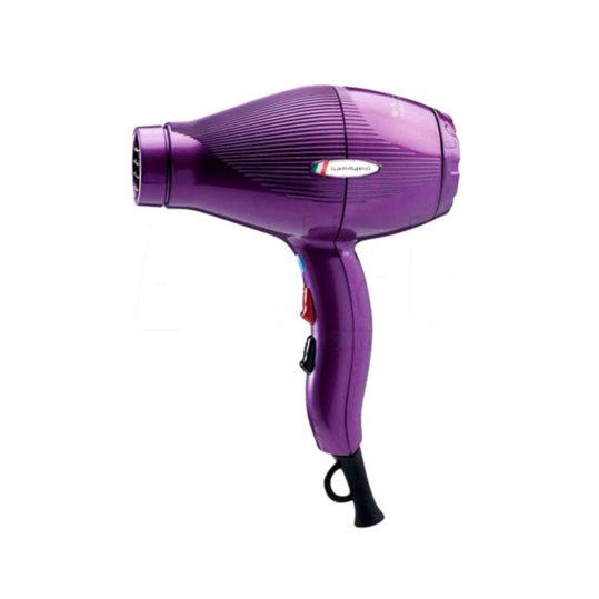 Gammapiu Etc Light Purple