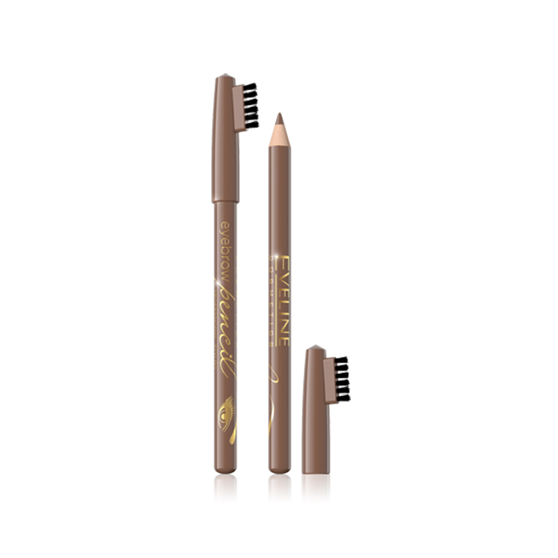 Eveline Eyebrow Pencil Blonde