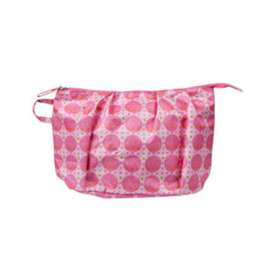 Royal Piccadilly Lights Cosmetic Bag Pink
