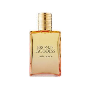 Τύπου Estée Lauder Bronze Goddess