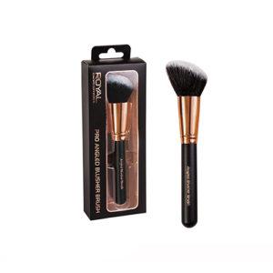 Royal Pro Angled Blusher Brush