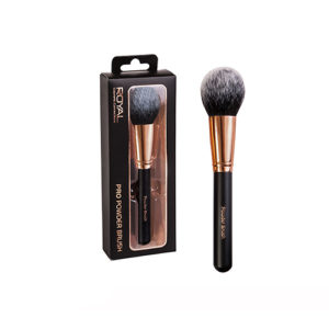 Royal Cosmetics Pro Powder Brush