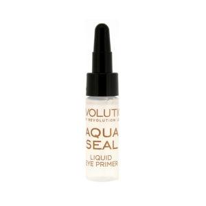 Makeup Revolution Aqua Seal Liquid Eye Primer