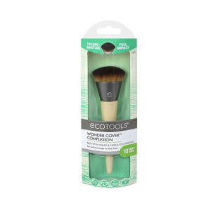 Eco Tools Wonder Cover Complexion Brush