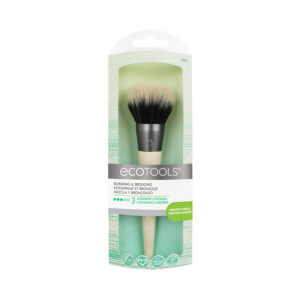 Eco Tools Blending & Bronzing Brush