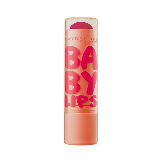Maybelline Baby Lips Cherry Me Lip Balm