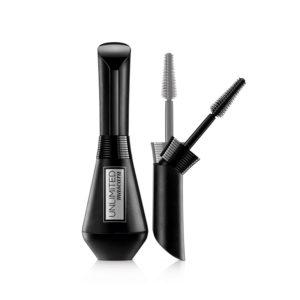 L'Oreal Unlimited Mascara Black