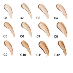 Makeup Revolution Conceal & Define Concealer