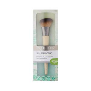 Eco Tools Skin Perfecting Brush