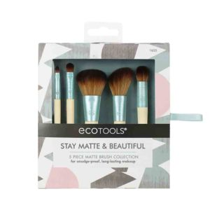 Eco Tools Stay Matte & Beautiful Kit
