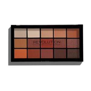 Makeup Revolution Reloaded Iconic Fever Palette