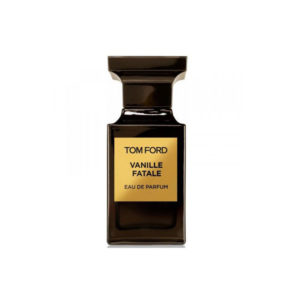 Τύπου Tom Ford Vanille Fatale
