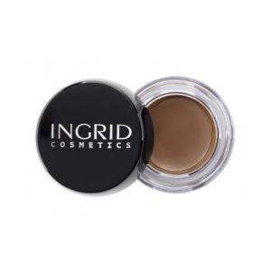 Ingrid Professional Eyebrow Pomade