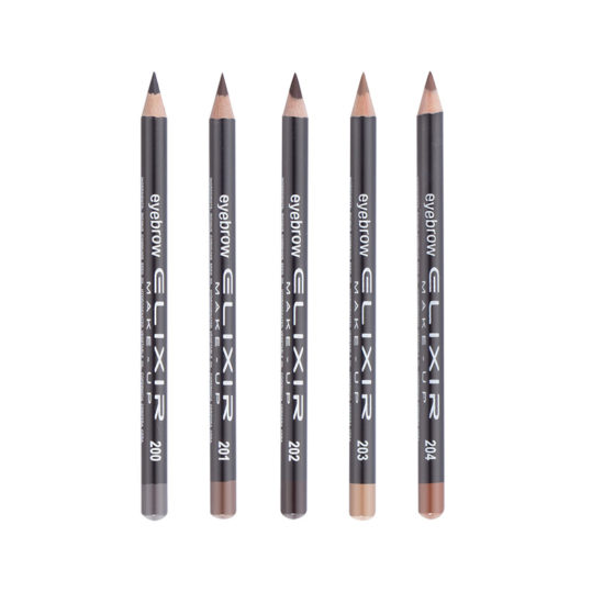 Elixir Eyebrow Pencil