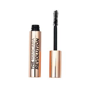 Makeup Revolution The Mascara Revolution