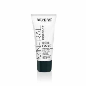 Revers Mineral Perfect Silicone Makeup Base