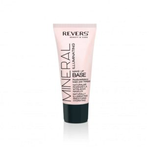 Revers Mineral Illuminating Make up Base