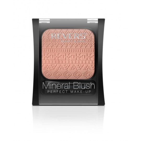 Revers Mineral Blush Perfect Makeup