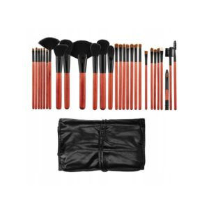 Tools For Beauty 28Pcs Makeup Brush Set