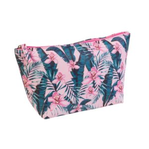 Νεσεσέρ Royal Aloha Makeup Bag