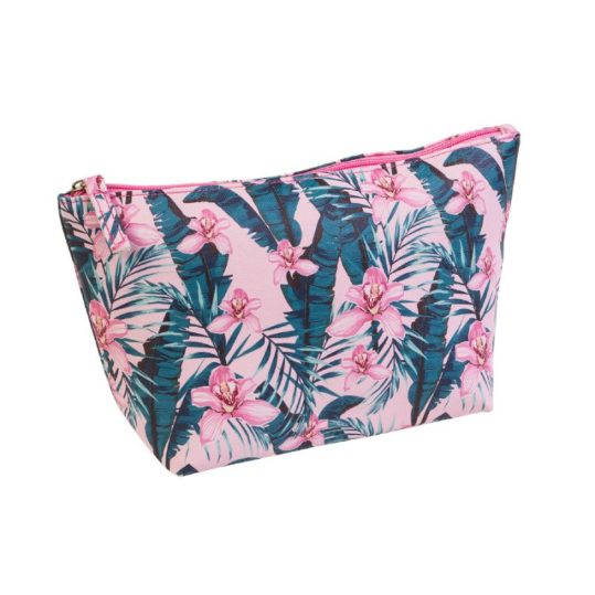 Νεσεσέρ Royal Aloha Makeup Bag