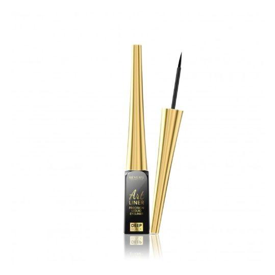 Revers Art Liner Precision Liquid Eyeliner