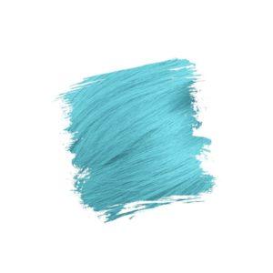 Ημιμόνιμη Βαφή Crazy Color Bubblegum Blue